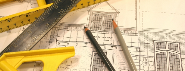 Oakville Mississauga Real Estate Home Improvement